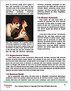 0000072723 Word Template - Page 4
