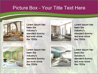 0000072724 PowerPoint Template - Slide 14