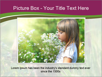 0000072724 PowerPoint Template - Slide 16