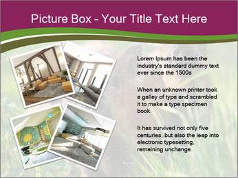 0000072724 PowerPoint Template - Slide 23