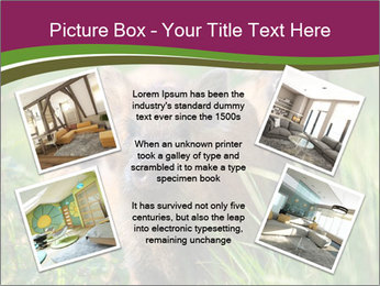 0000072724 PowerPoint Template - Slide 24