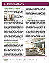 0000072724 Word Templates - Page 3