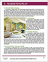 0000072724 Word Templates - Page 8