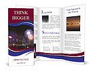 0000072725 Brochure Template