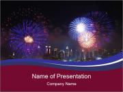 0000072725 PowerPoint Templates