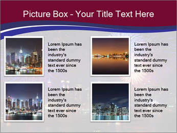 0000072725 PowerPoint Templates - Slide 14