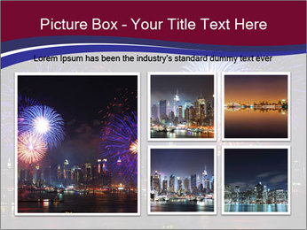0000072725 PowerPoint Templates - Slide 19