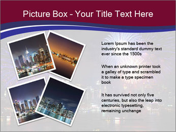 0000072725 PowerPoint Templates - Slide 23