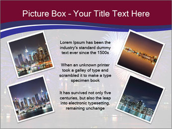 0000072725 PowerPoint Templates - Slide 24