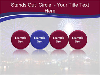 0000072725 PowerPoint Templates - Slide 76