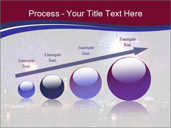0000072725 PowerPoint Templates - Slide 87