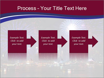 0000072725 PowerPoint Templates - Slide 88