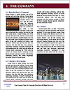 0000072725 Word Templates - Page 3