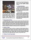 0000072725 Word Templates - Page 4