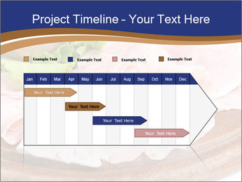 0000072726 PowerPoint Templates - Slide 25