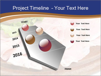 0000072726 PowerPoint Templates - Slide 26