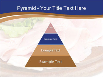 0000072726 PowerPoint Templates - Slide 30