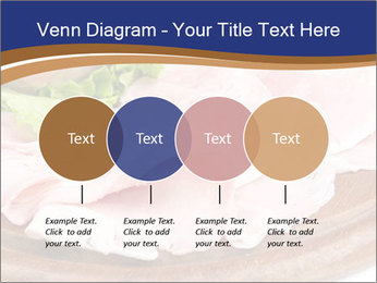 0000072726 PowerPoint Templates - Slide 32