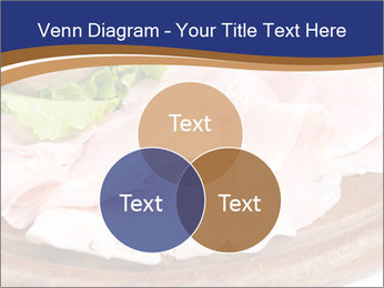 0000072726 PowerPoint Templates - Slide 33