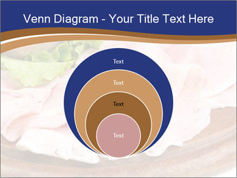 0000072726 PowerPoint Templates - Slide 34