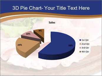 0000072726 PowerPoint Templates - Slide 35