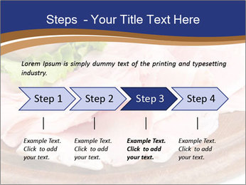 0000072726 PowerPoint Templates - Slide 4
