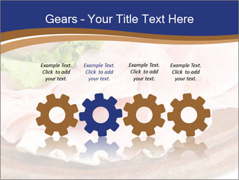 0000072726 PowerPoint Templates - Slide 48