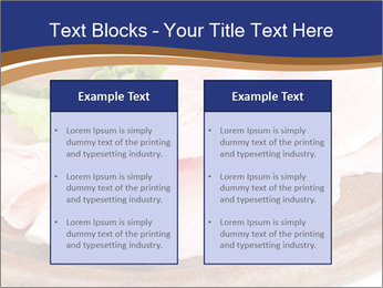 0000072726 PowerPoint Templates - Slide 57