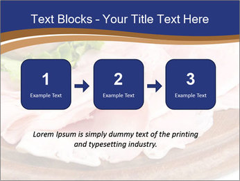 0000072726 PowerPoint Templates - Slide 71