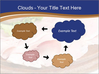0000072726 PowerPoint Templates - Slide 72