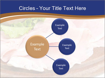 0000072726 PowerPoint Templates - Slide 79