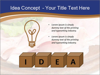 0000072726 PowerPoint Templates - Slide 80