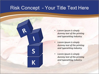 0000072726 PowerPoint Templates - Slide 81