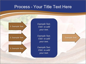 0000072726 PowerPoint Templates - Slide 85