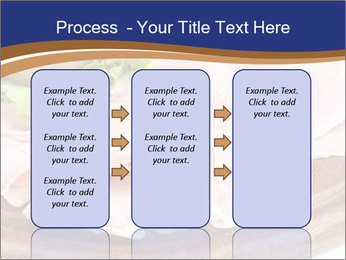 0000072726 PowerPoint Templates - Slide 86