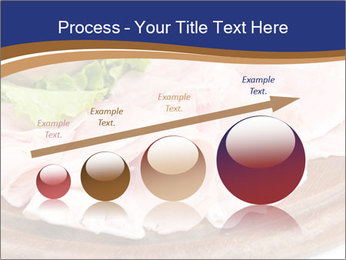 0000072726 PowerPoint Templates - Slide 87