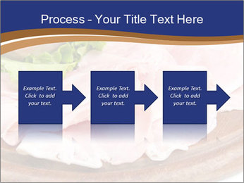 0000072726 PowerPoint Templates - Slide 88