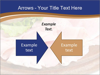 0000072726 PowerPoint Templates - Slide 90