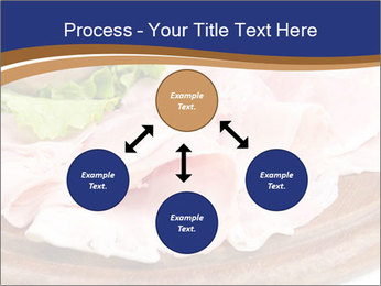 0000072726 PowerPoint Templates - Slide 91