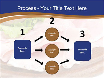 0000072726 PowerPoint Templates - Slide 92