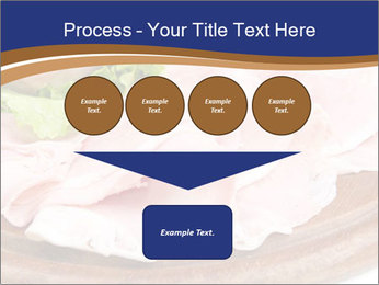 0000072726 PowerPoint Templates - Slide 93