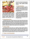 0000072726 Word Templates - Page 4