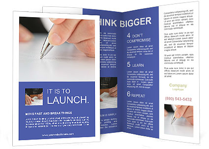 0000072727 Brochure Template