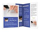 0000072727 Brochure Templates