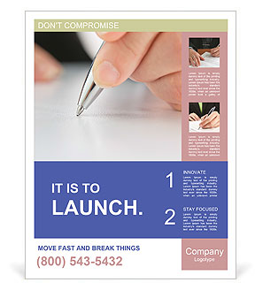 0000072727 Poster Template