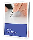 0000072727 Presentation Folder