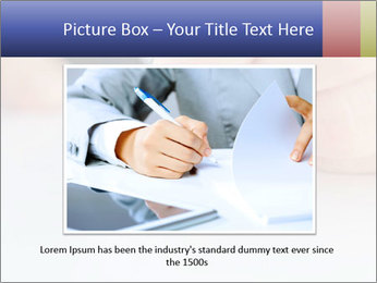 0000072727 PowerPoint Template - Slide 16