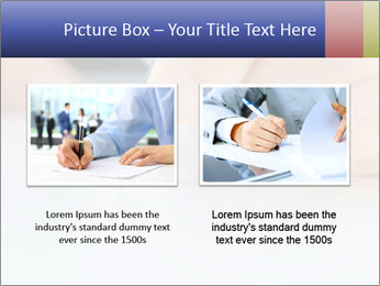 0000072727 PowerPoint Template - Slide 18