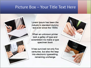 0000072727 PowerPoint Template - Slide 24