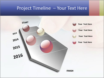 0000072727 PowerPoint Template - Slide 26